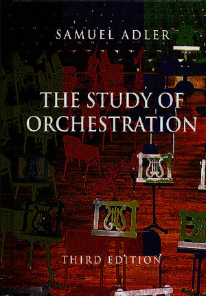 The-Study-of-Orchestration-3rd-Edition-by-Samuel-Adlerpdf